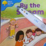 CTPやORTなど英語絵本を朗読してくれる音声ペン「i-Pen(G-Talk)」は親子英語の革命アイテム!