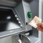 普段使いの銀行口座なら、ATM手数料が無料の新生銀行で決まり!