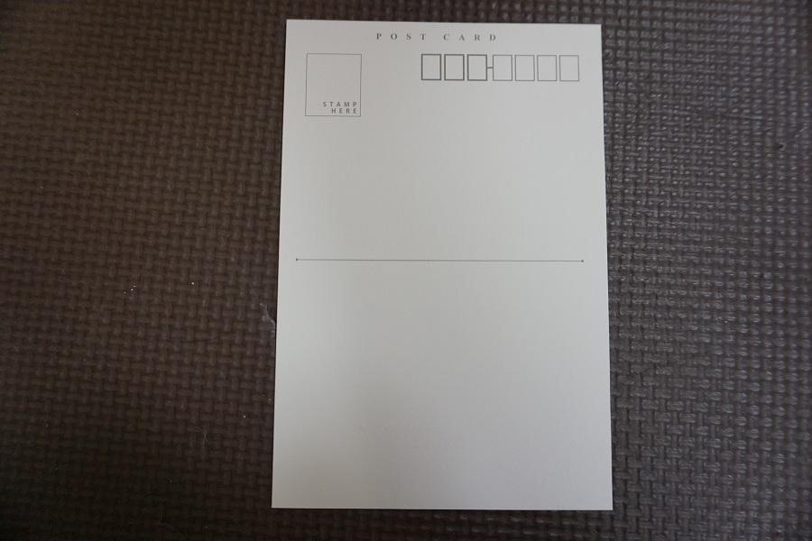 スタジオアリス ウォールデコレーションカード
