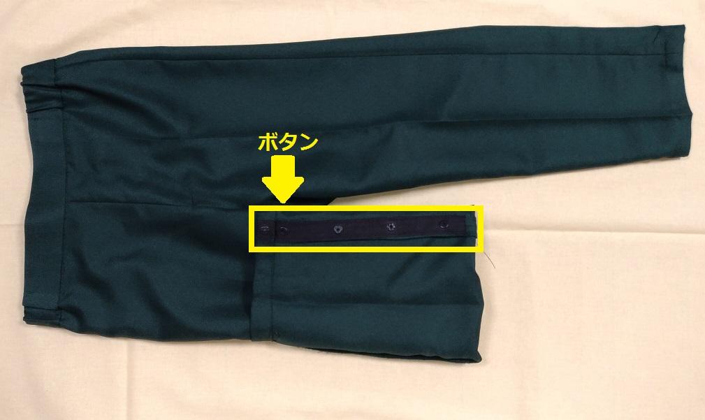 スタジオアリス ドレス・タキシードプレゼントキャンペーン プレゼントの衣装