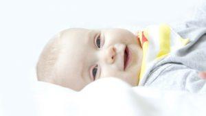 0~1歳で親子教室Baby Park(ベビーパーク)に通った感想【幼児教育】